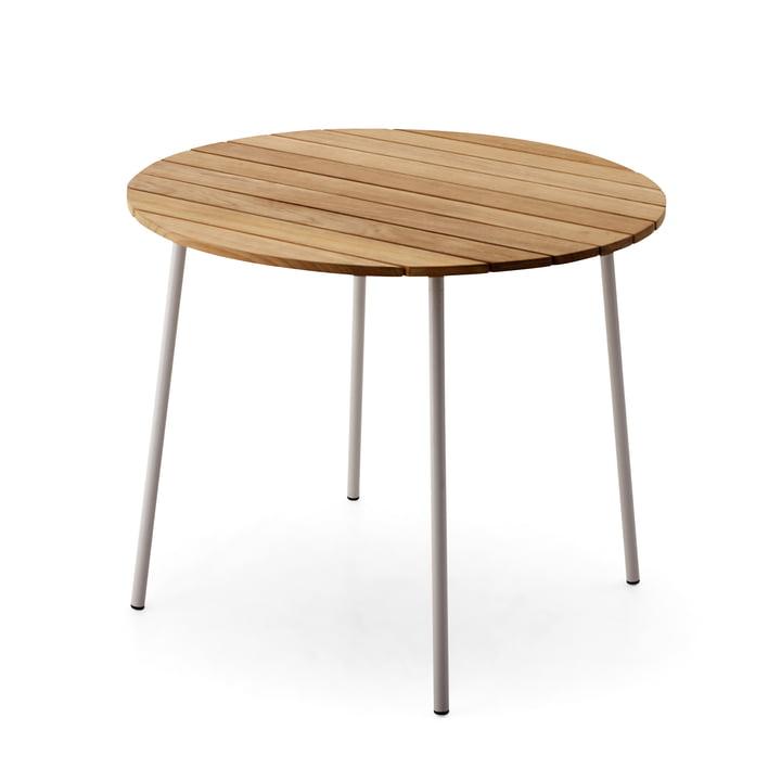 Skagerak - Flux Tisch