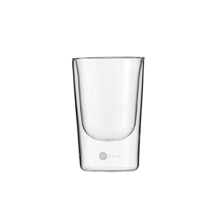 Primo Becher L (2er-Set) von Jenaer Glas