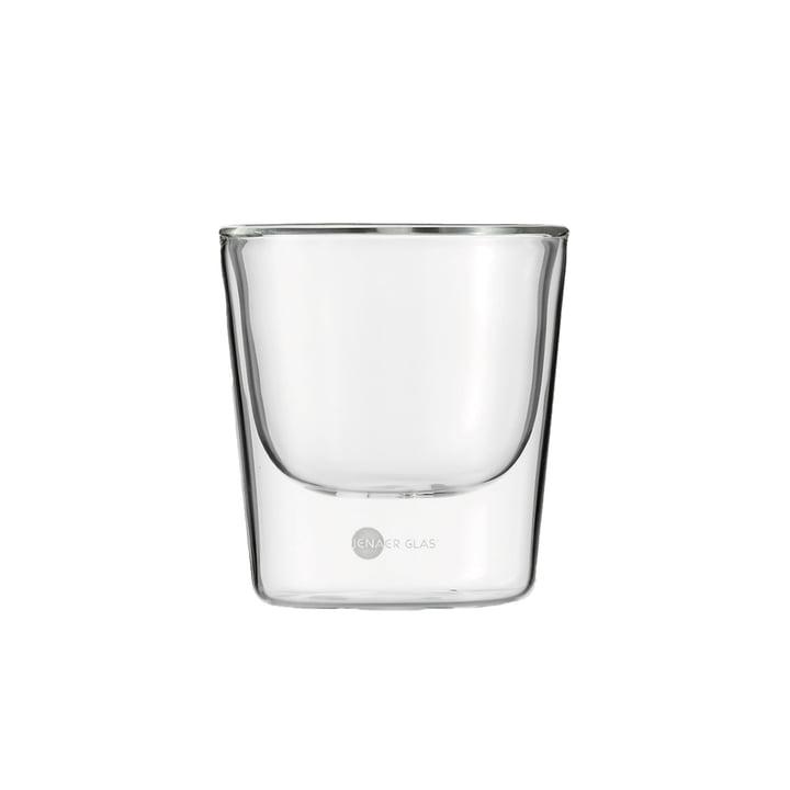Primo Becher M (2er-Set) von Jenaer Glas
