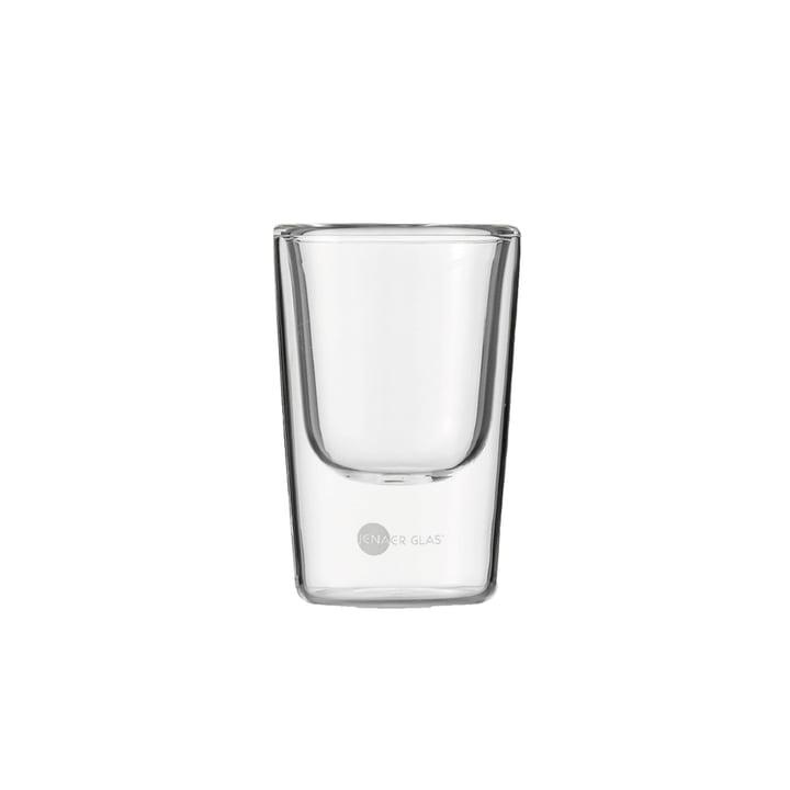 Primo Becher S (2er-Set) von Jenaer Glas