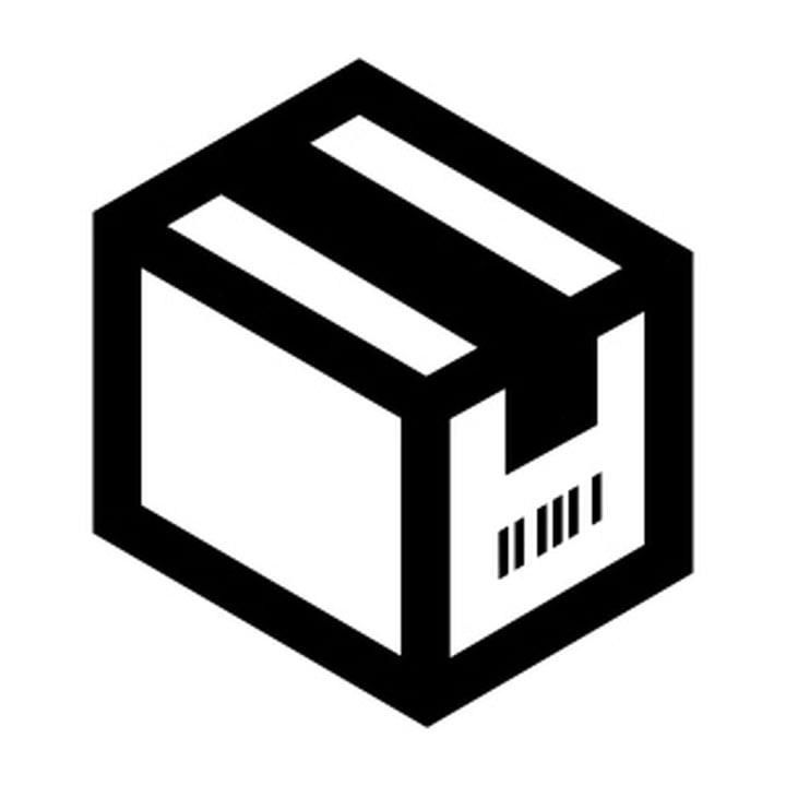 Versand kosten lieferung for Wohndesign versand