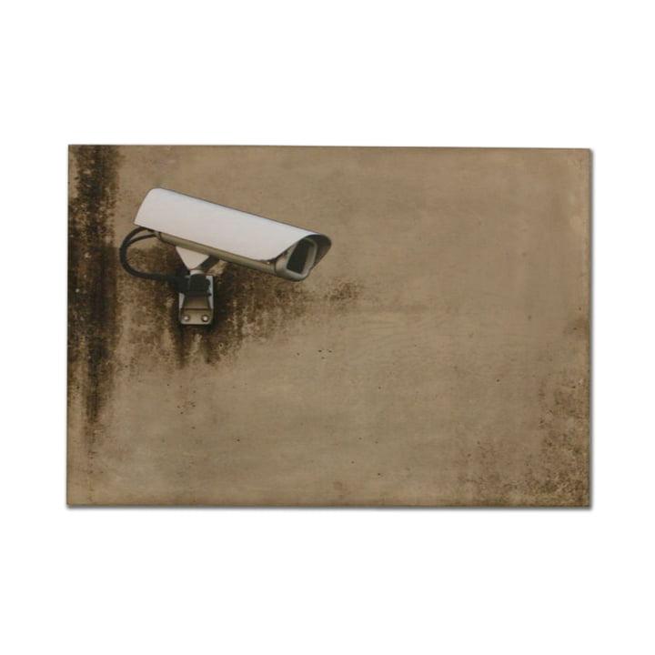 Lyon Beton - Camera Bild