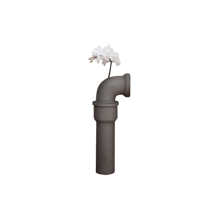 Lyon Beton - Pipeline Vase S