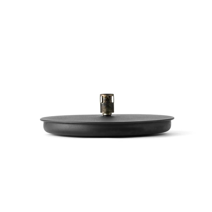 Menu - Wire Disc, schwarz
