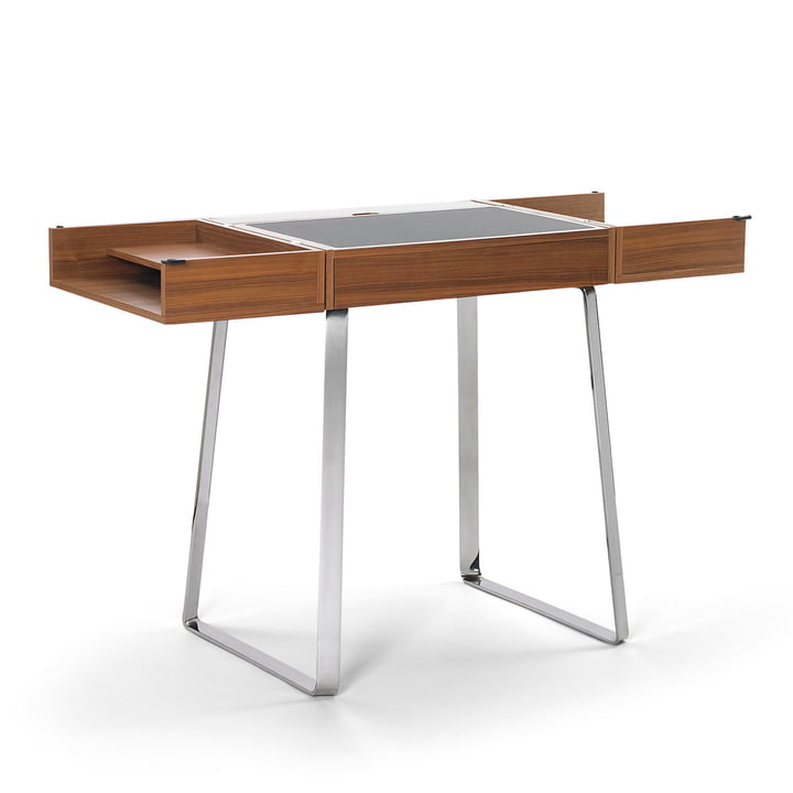 classicon zelos sekret r. Black Bedroom Furniture Sets. Home Design Ideas