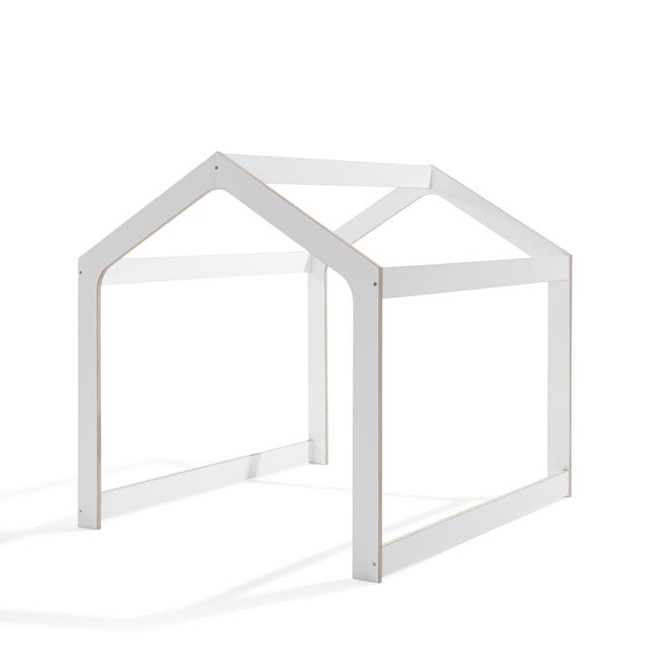 Müller Möbelwerkstätten - Playhouse Kinderspielhaus