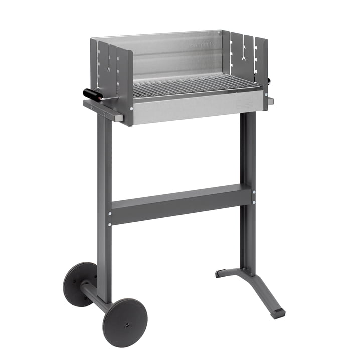 Dancook - 5100 Boxgrill