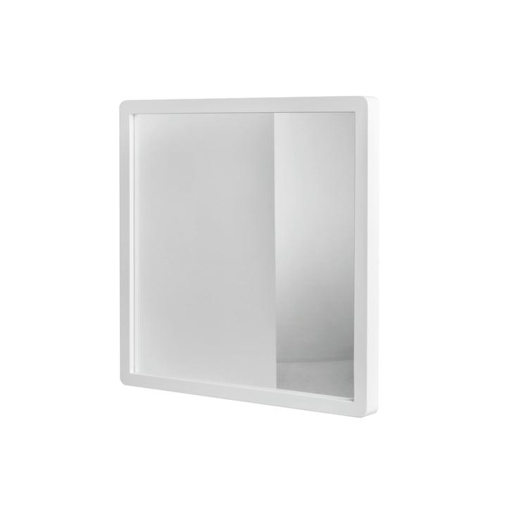 Artek - Spiegel 192B, weiß
