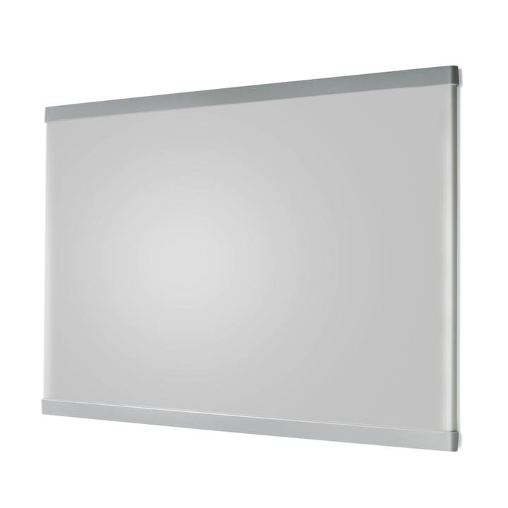 Magis - Memo Magnettafel H 50 cm, weiß