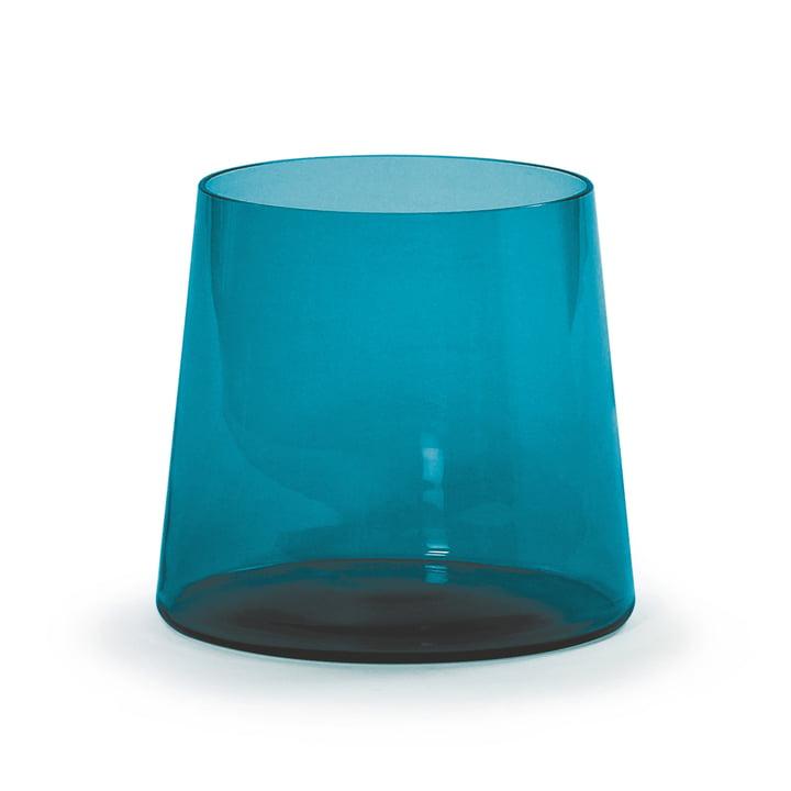 ClassiCon - Vase, montana-blau