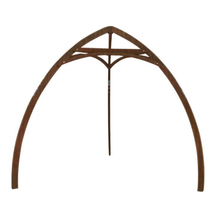 Holzgestell für Hängesessel von Cacoon