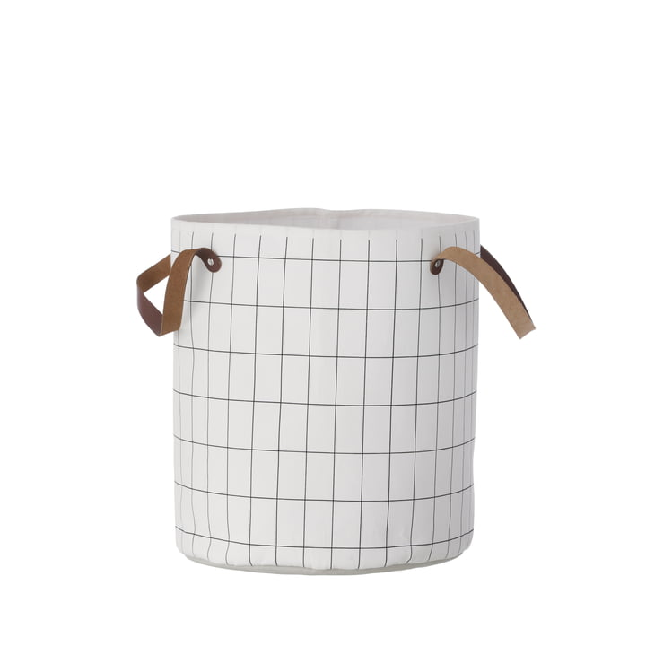 ferm living - Grid Basket