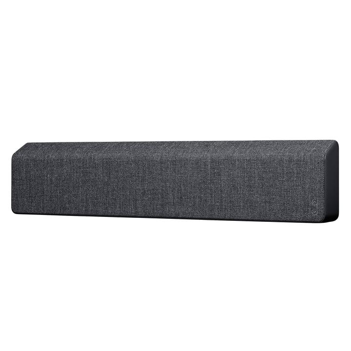 Vifa - Stockholm Lautsprecher, anthracite grey