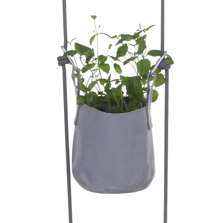 Vertical Flowerpots von Trimm Copenhagen
