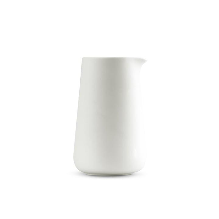 Skagerak - Nordic Krug 0,4 L, weiß
