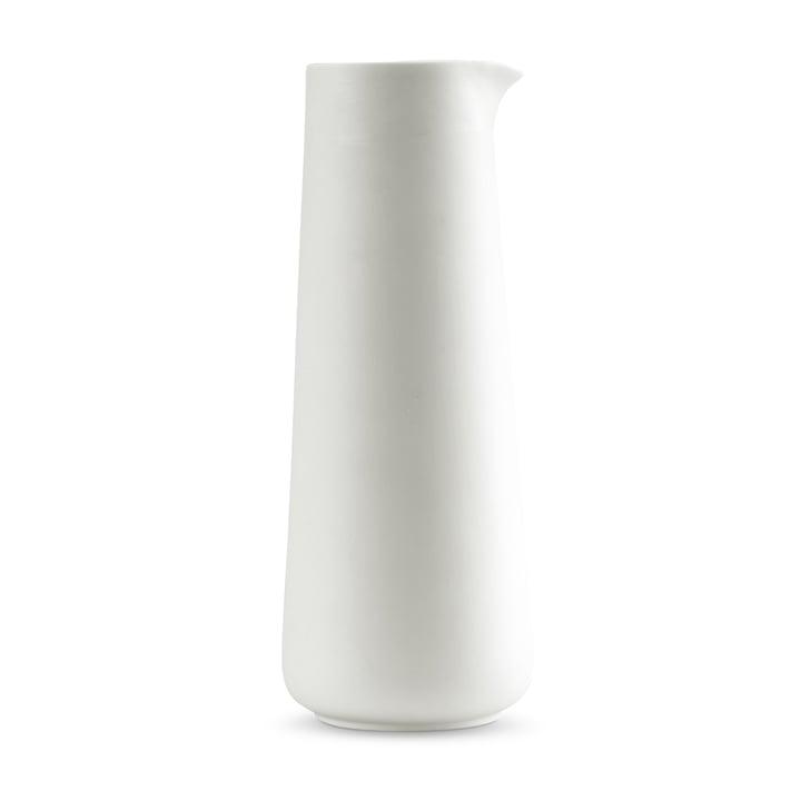 Skagerak - Nordic Krug 1 L, weiß