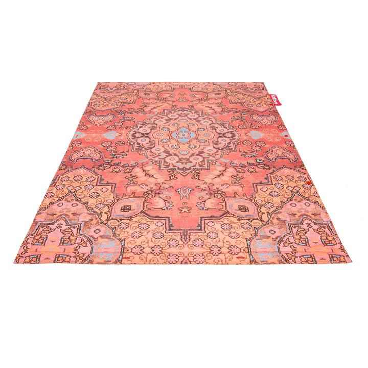 Fatboy - Non Flying Carpet, paprika
