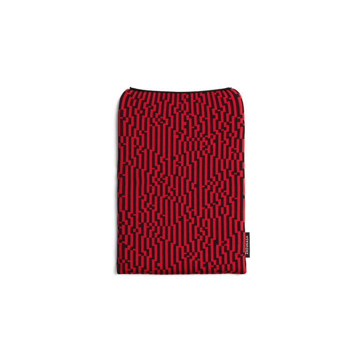 Zuzunaga - iPad Mini Case, rot