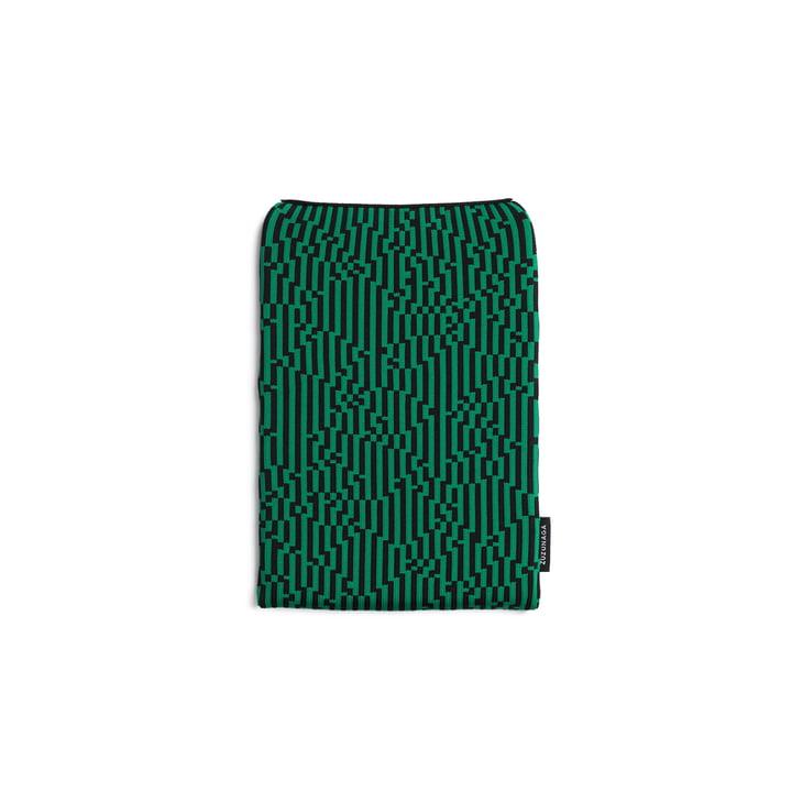 Zuzunaga - iPad Mini Case, grün