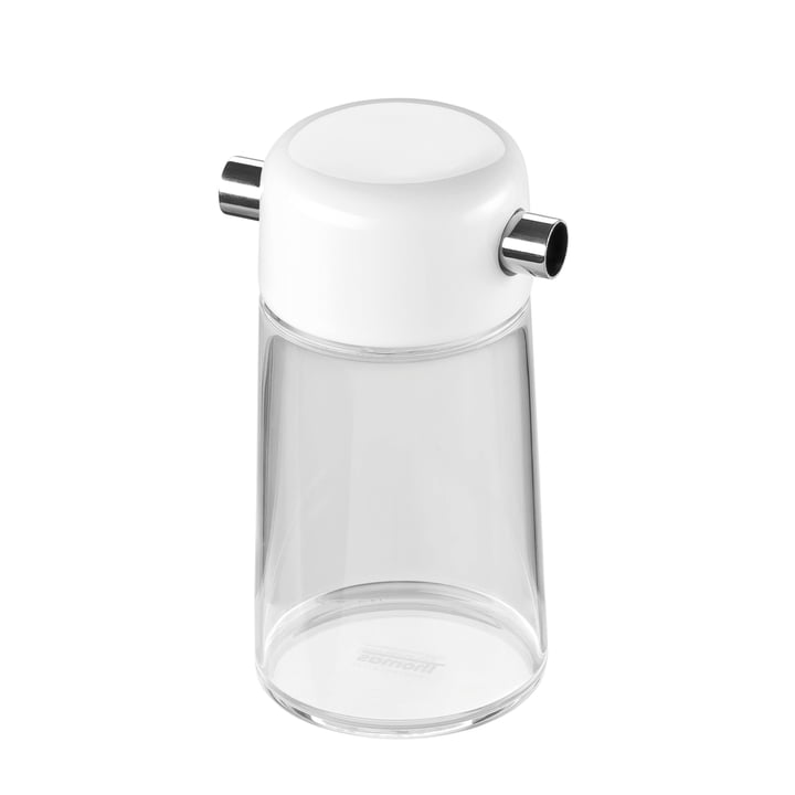 Thomas - Essig- Ölbehälter