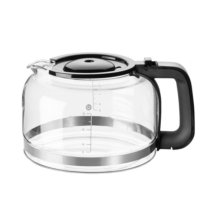 KitchenAid - Kaffeemaschine KitchenAid