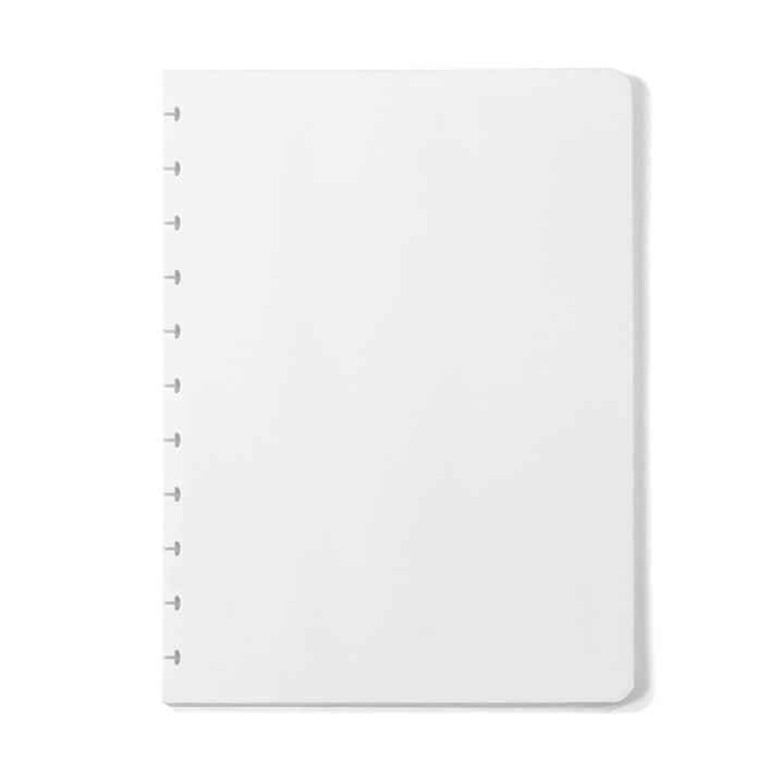 Atoma - Nachfüllpack Basic A4, blanko