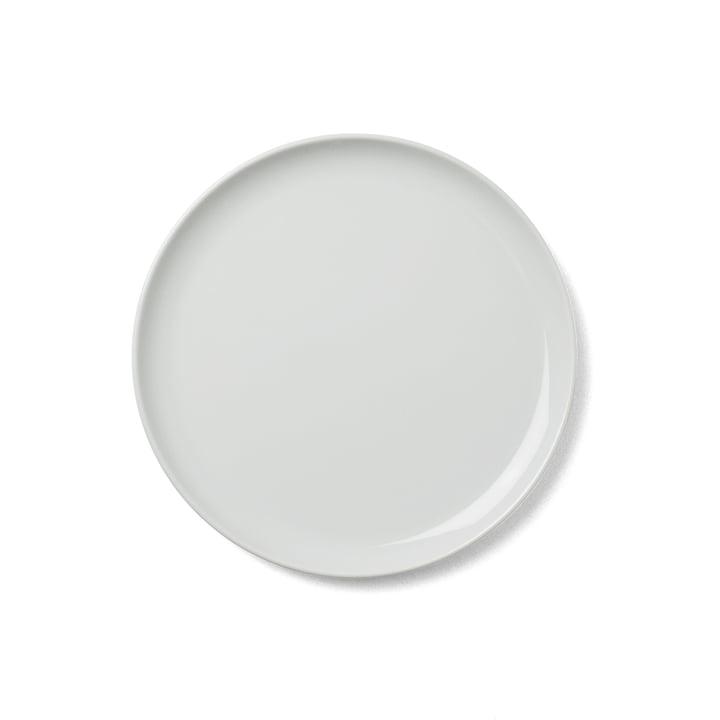 Menu - New Norm Beilagenteller Ø 19 cm, white