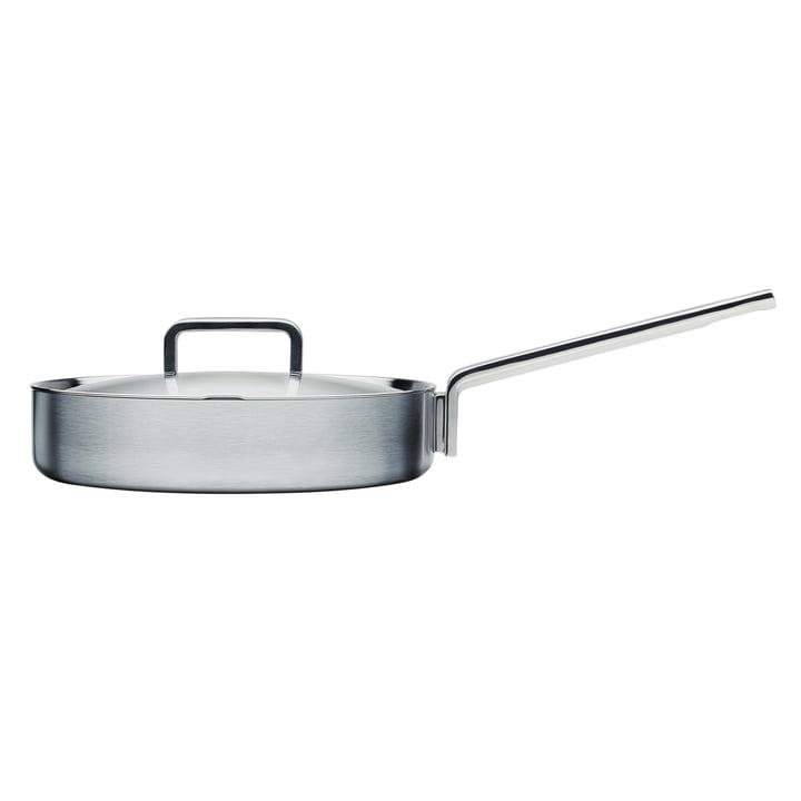 Iittala - Tools Sautépfanne mit Ø 26 cm