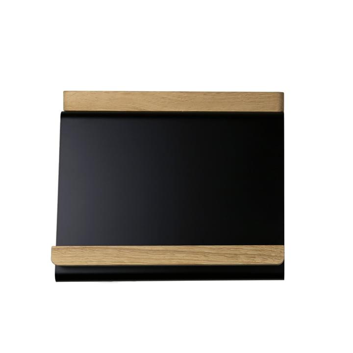 Müller Möbelfabrikation - Tablio Tablet-Halter, schwarz