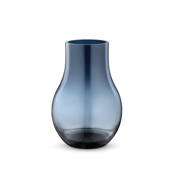 Georg Jensen - Cafu Vase Glas, S