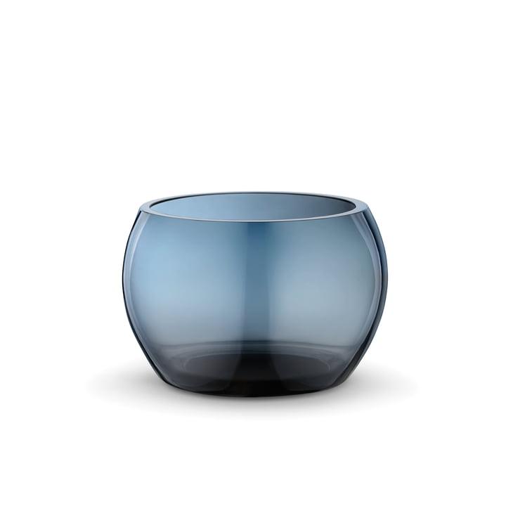 Georg Jensen - Cafu Schale Glas in S