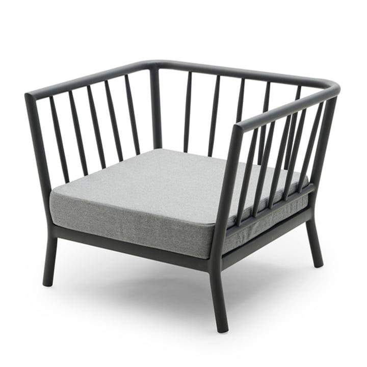 Tradition Sessel von Skagerak