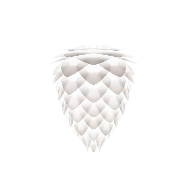 Vita - Conia Mini, weiß