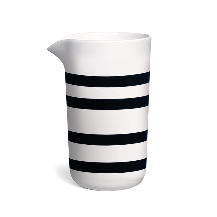 Omaggio Milchkännchen von Kähler Design