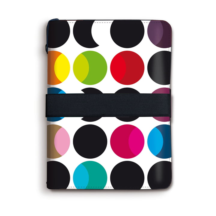 TasteBook Dots von Remember