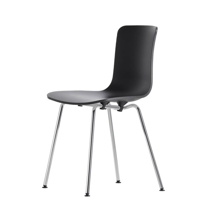 hal tube stuhl von vitra im shop. Black Bedroom Furniture Sets. Home Design Ideas