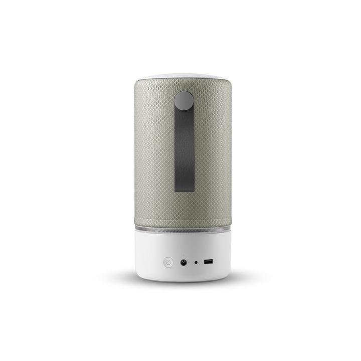 ZIPP New Line Lautsprecher von Libratone