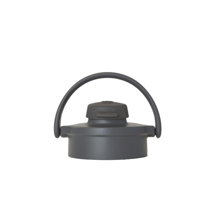 Flip Top Cap für Glasflaschen von Lifefactory