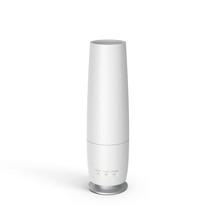Lea Aroma Bedufter von Stadler Form in Weiß