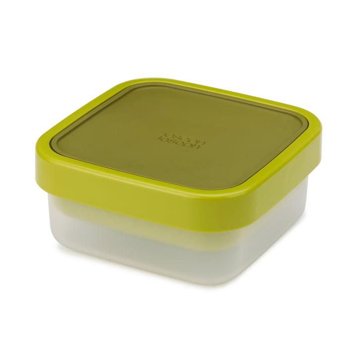 GoEat Salatbox von Joseph Joseph in Grün