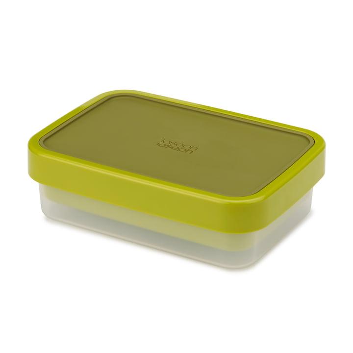 GoEat Lunchbox von Joseph Joseph in Grün