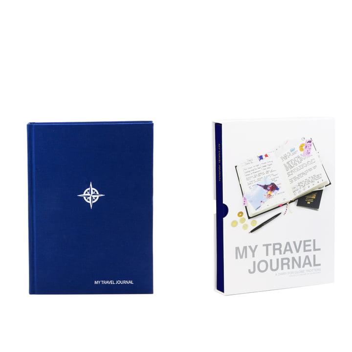 Suck Uk - My Travel Journal
