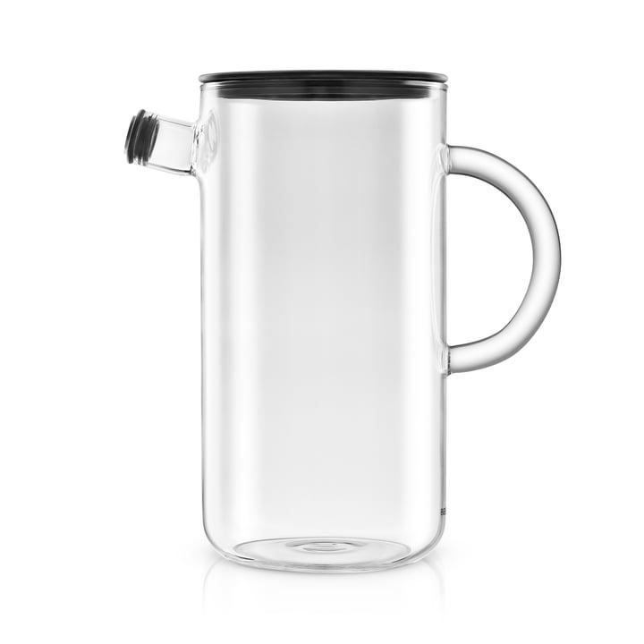 Glas Karaffe 1.4 l von Eva Solo