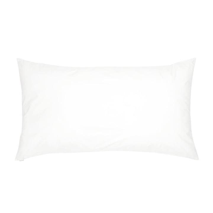 Die Kissenfüllung  von Marimekko in der Größe 40 x 60 cm
