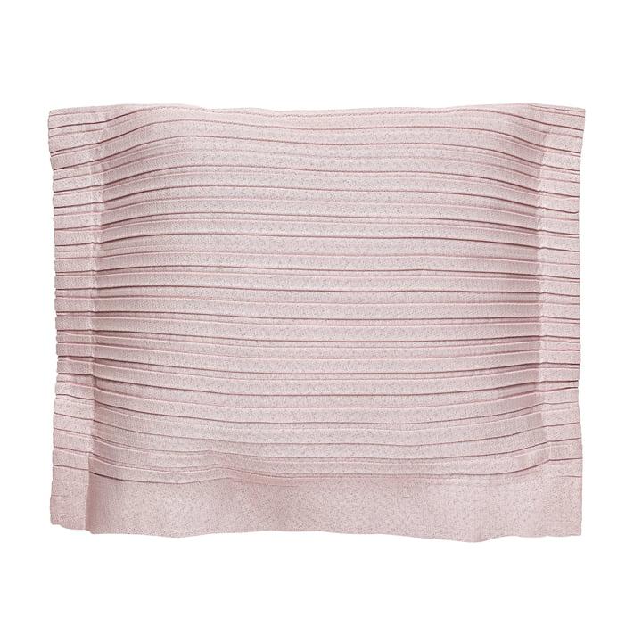 Iittala X Issey Miyake - Kissenbezug 50 x 50 cm random, pink