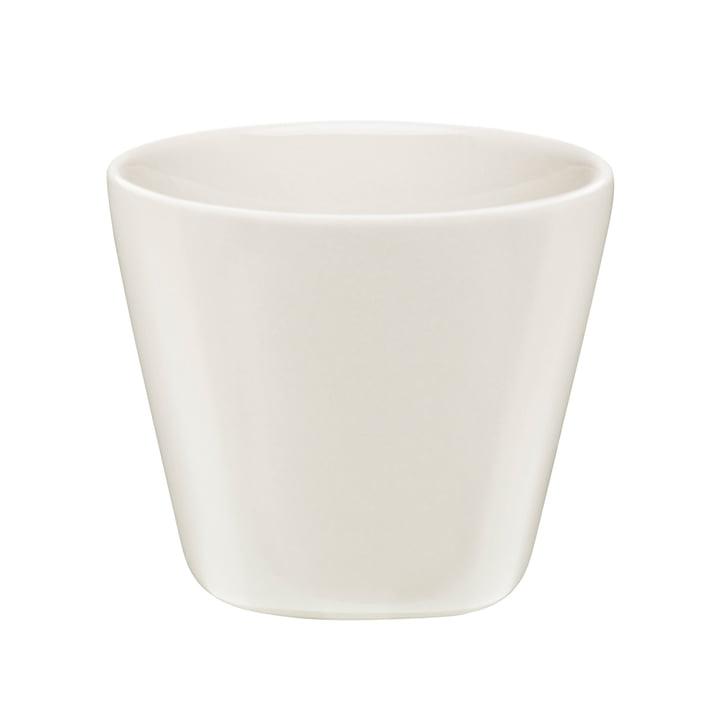 Iittala X Issey Miyake - Becher 0.19 l, weiß