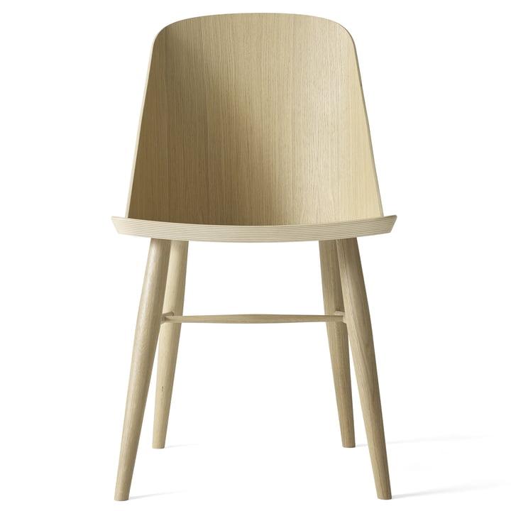 Der Synnes Dining Chair von Menu