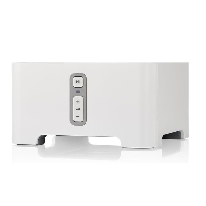 Connect Netzwerk Audio-Player von Sonos