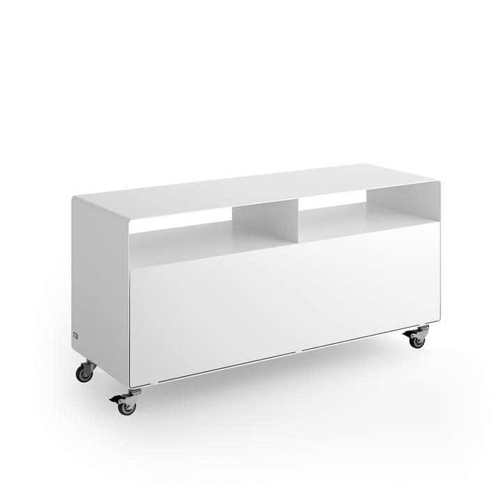 Müller Möbelfabrikation, Sideboard RW108