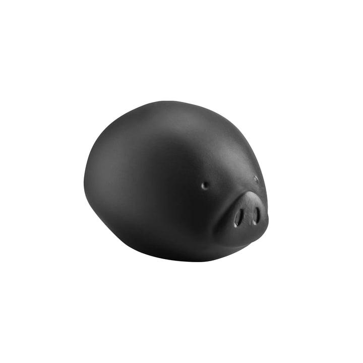 Rosenthal - Roro, klein, schwarz